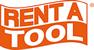 Rent a Tool