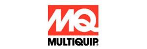 mqlogo link mc - Rent a Tool