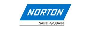 norton mc - Rent a Tool