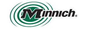 minnich - Rent a Tool