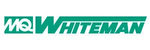 whiteman - Rent a Tool