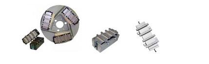 EDCO 2EC1 - Rent a Tool
