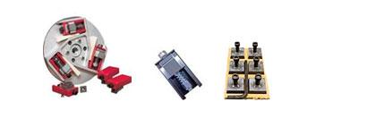 EDCO 2EC2 - Rent a Tool