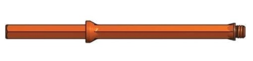 MINNICH A12 - Rent a Tool