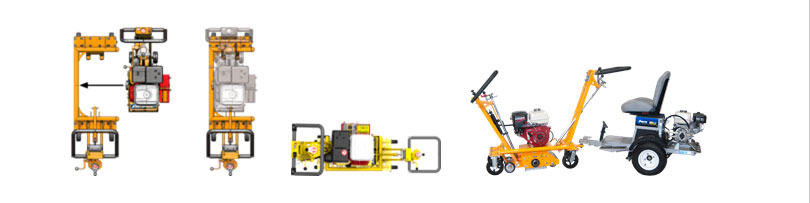 SMITH SPS10 12 - Rent a Tool