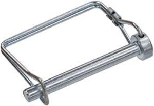 qf1874 463 - Rent a Tool